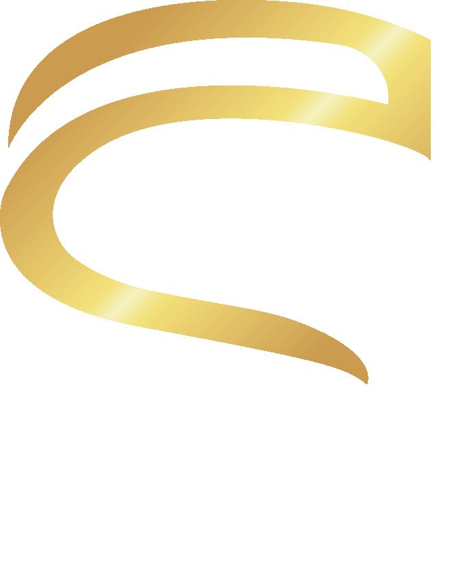 Schumann Gruppe